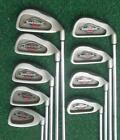 Callaway Big Bertha 10 Iron