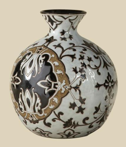 Maitland Smith Vase Ebay