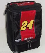 NASCAR Lunch Box
