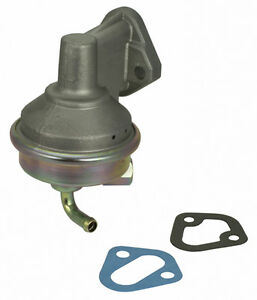 Chevrolet-Camaro-Impala-Holden-283-305-307-327-350-V8-Fuel-Pump-Carter-M4513