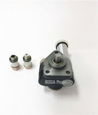 1pc Fuel Feed Pump 1-15750197-0 Fit Sh200a3 Hitachi Zax230-6 200 Isuzu 6bg1 Zx