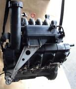 W168 Motor