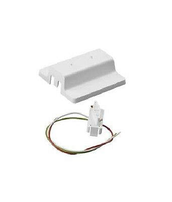 Global Track 120V Floating Canopy Feed Ges67 White Track Lighting Fixture 20A Mx