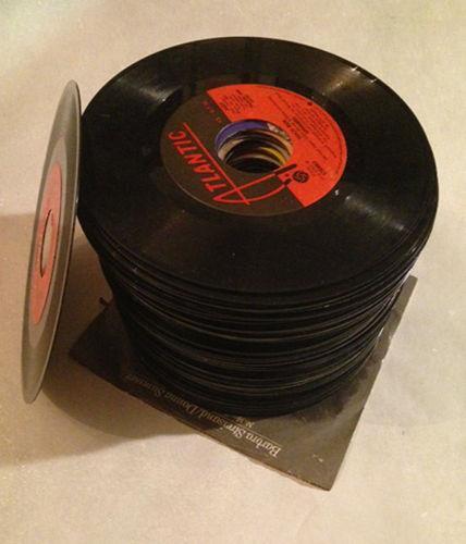 Vintage Vinyl Records 78 Ebay