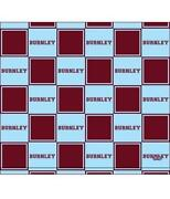 Burnley Scarf
