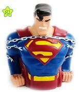 Super Hero Action Figures