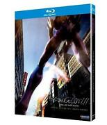 Evangelion Blu Ray