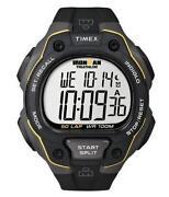 Timex Ironman Triathlon Men