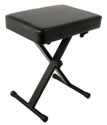 Yamaha Keyboard Stand Ebay