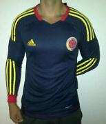 Colombia Jersey adidas