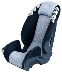 LITTLE TIKES DISCOVERSOUNDS SPORTS CENTER & Graco High chair