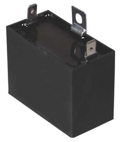 Dayton capacitor ebay for Dayton capacitor start motor