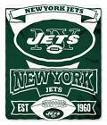 New York Jets NFL Beddings