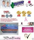 First Aid Kits & Bags