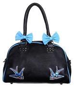 Rockabilly Bag