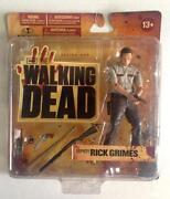 Rick Grimes Series 1