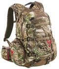 Badlands Hunting Bags and Packs