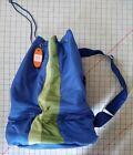Pottery Barn Unisex Bags & Backpacks with Bottle Pocket