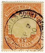 Malaya Revenue