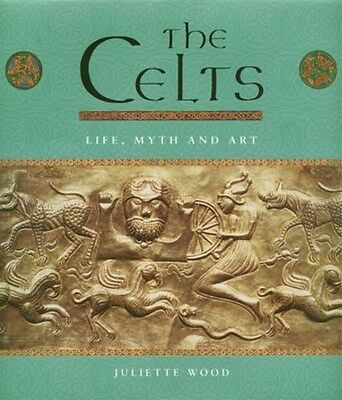 HUGE Ancient Celts Life Myth Art Jewelry Weapons Symbols Warriors Gods Sacrifice