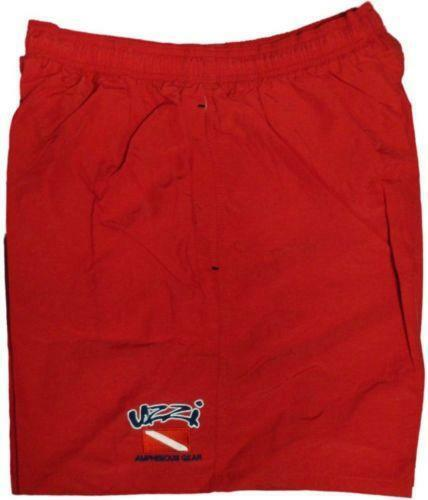 Long Swim Trunks: Clothing, Shoes & Accessories