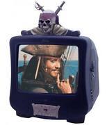 Disney Fernseher