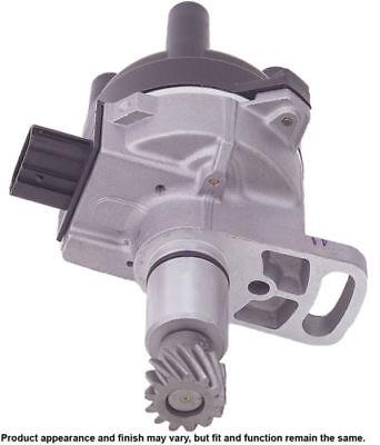 1.6  16v Geo Tracker Suzuki Sidekick Distributor Cardone 31-25402