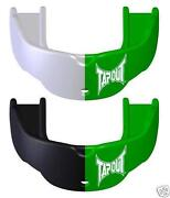 Tapout Gum Shield