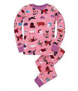 Hatley Pyjamas
