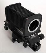 Nikon PB-6