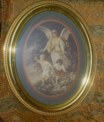 Home Interior Angel Pictures Ebay