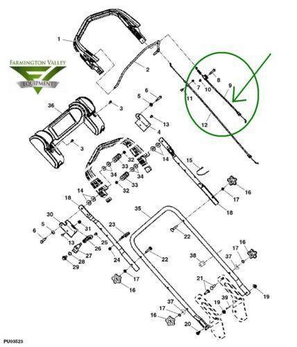 Avital 4111 Remote Starter Wiring Diagram Model