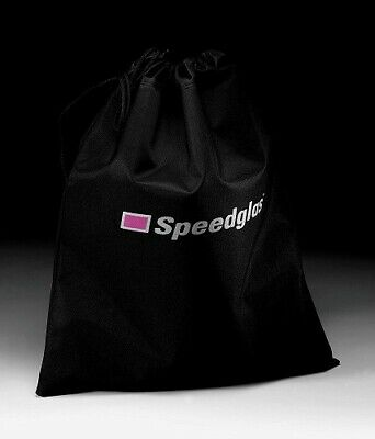 3m Speedglas Protective Bag 06-0500-65