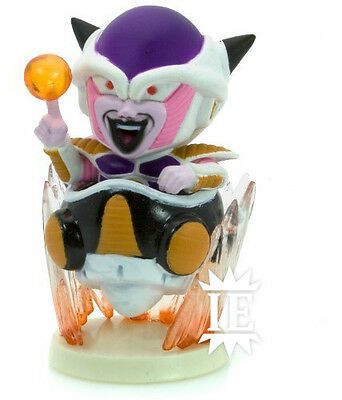Dragon Ball Kai Kühlfach Figur Figure Action Z Budokai Gt Freezer Death Ball