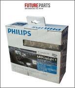 Philips Daylight 4