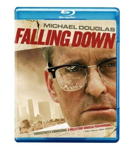 Falling Down [New Blu-ray]
