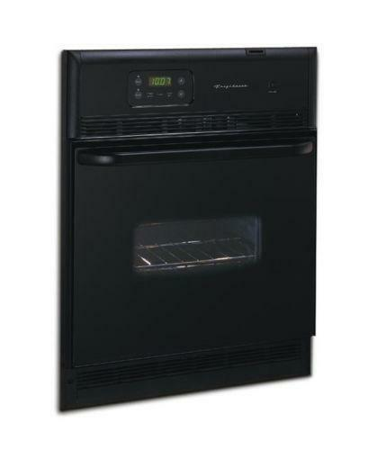 24 Electric Wall Oven Ebay