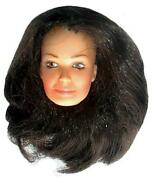 Jaclyn Smith Doll