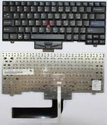 Lenovo SL510 Keyboard