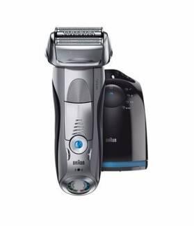 Braun Series 7 7899cc Men's Shaver