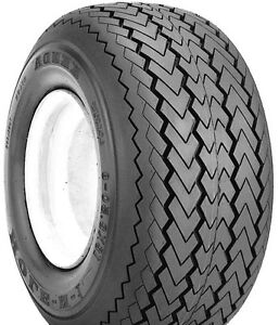 Golf Cart - Tires, Tune Up Kits, Parts, Accessories and More
