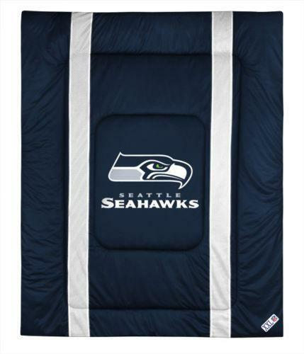 seahawks blanket: football-nfl | ebay
