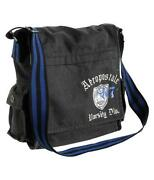 Aeropostale Messenger Bag
