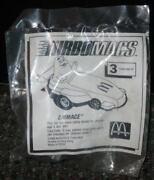 McDonalds Happy Meal Toys 1988