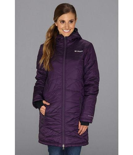 Womens Columbia Coats Plus Size | eBay