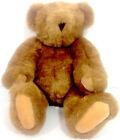 Vermont Teddy Bear Co. Teddy Bears