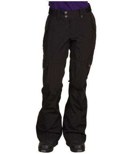 Womens North Face Ski Pants Ebay