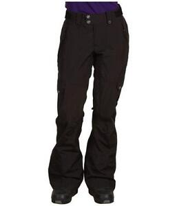07f4d15d83 Women s Ski Pants Size Large