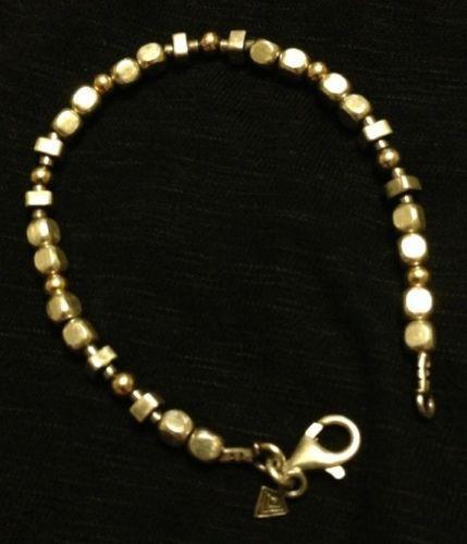 silpada bead bracelet ebay