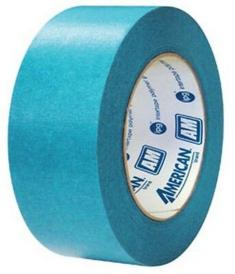 American Tape AM-1.5 Aqua Mask, 1.5""